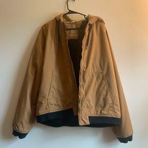 L.L Bean Men's Jacket
